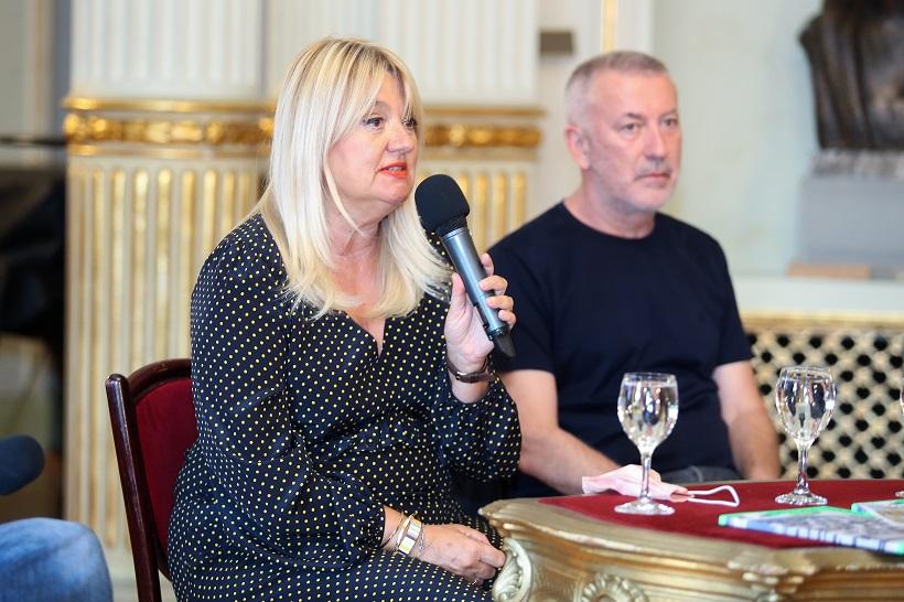 "HNK Zagreb za novu sezonu ""novog normalnog"" pripremio plan 'A' i plan 'B'"