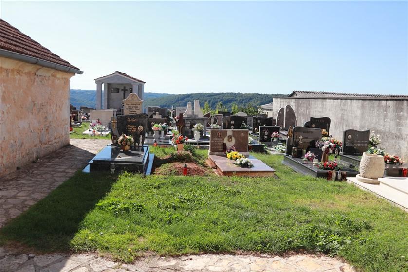 groblje_resize