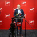 Mišel Jakšić: U zadnjih 10 godina ista su lica u vrhu SDP-a
