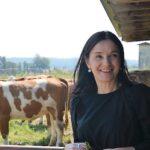 Hrvatska za fond za oporavak pripremila 600 poljoprivrednih projekata