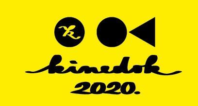 KINEDOKOM 2020 započinje nova programska sezona Udruge K.V.A.R.K.