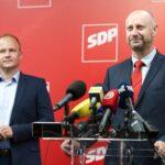 """Kolar: Neću stvoriti SDP 365, šalabahteri nisu proizašli iz """"moje kuhinje"""""""
