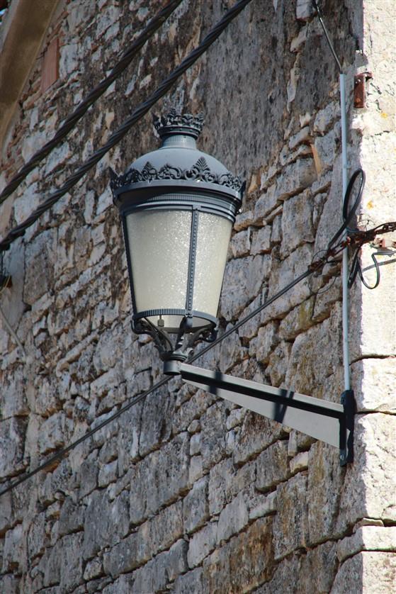 kringa-stara-svjetiljka_resize