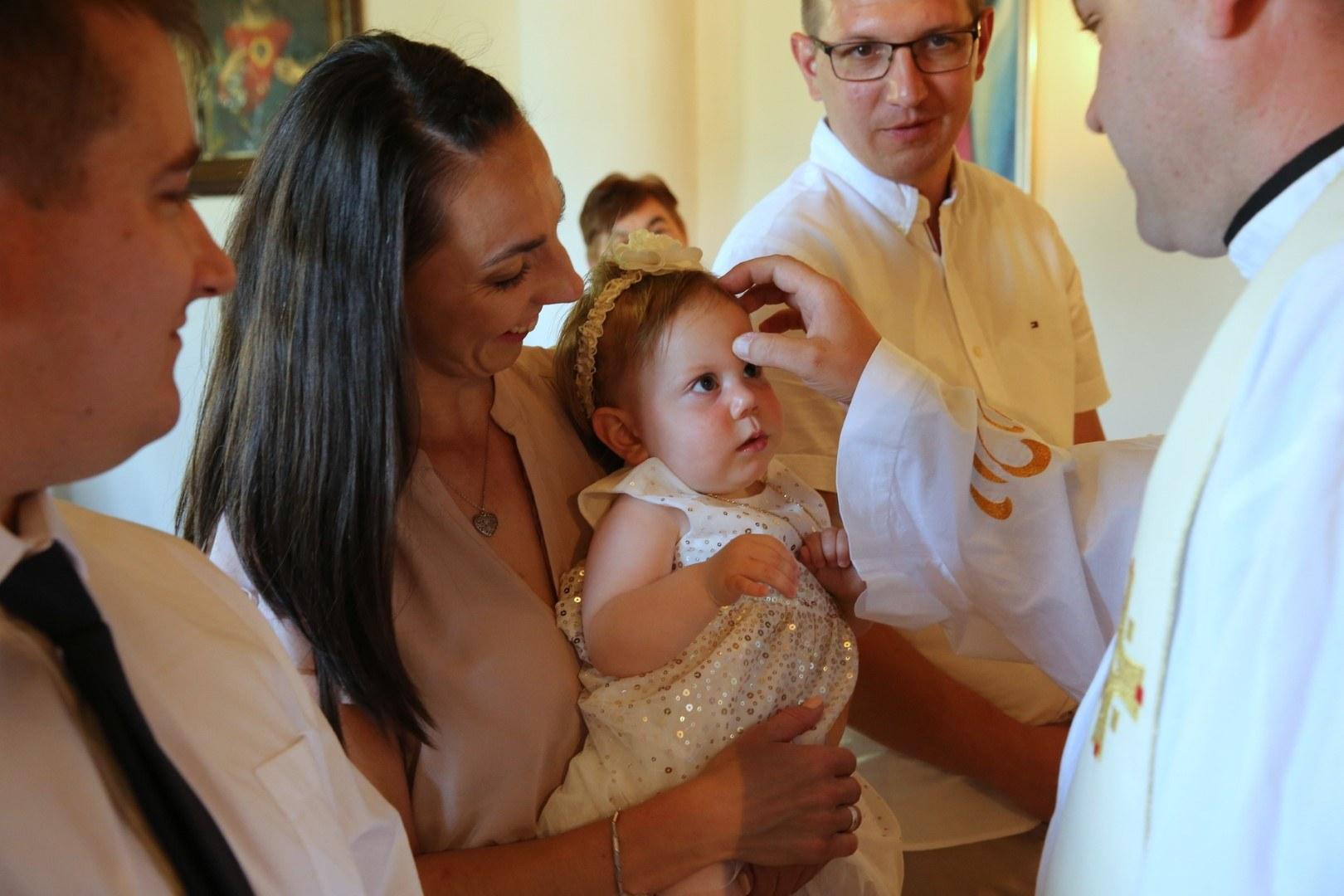 krstenje13