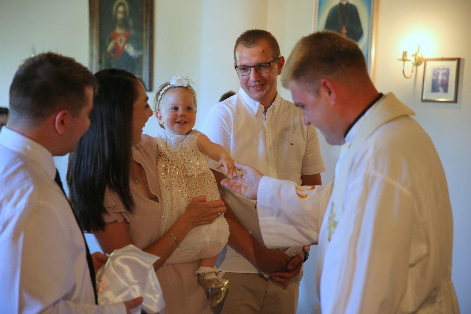 krstenje50