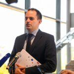 Malenica: Do kraja tjedna nadopuna upute za državnu upravu