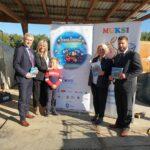 Svjetski dan školskog mlijeka obilježen u Zagrebu