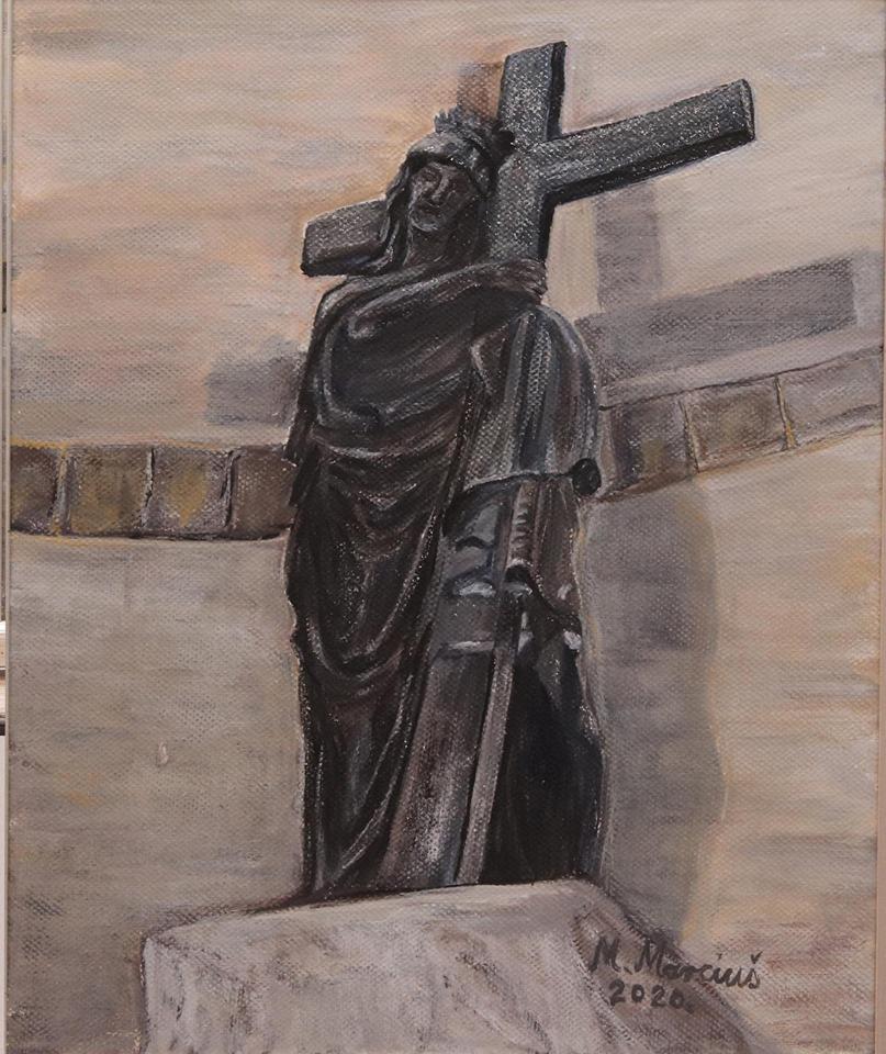molitva21