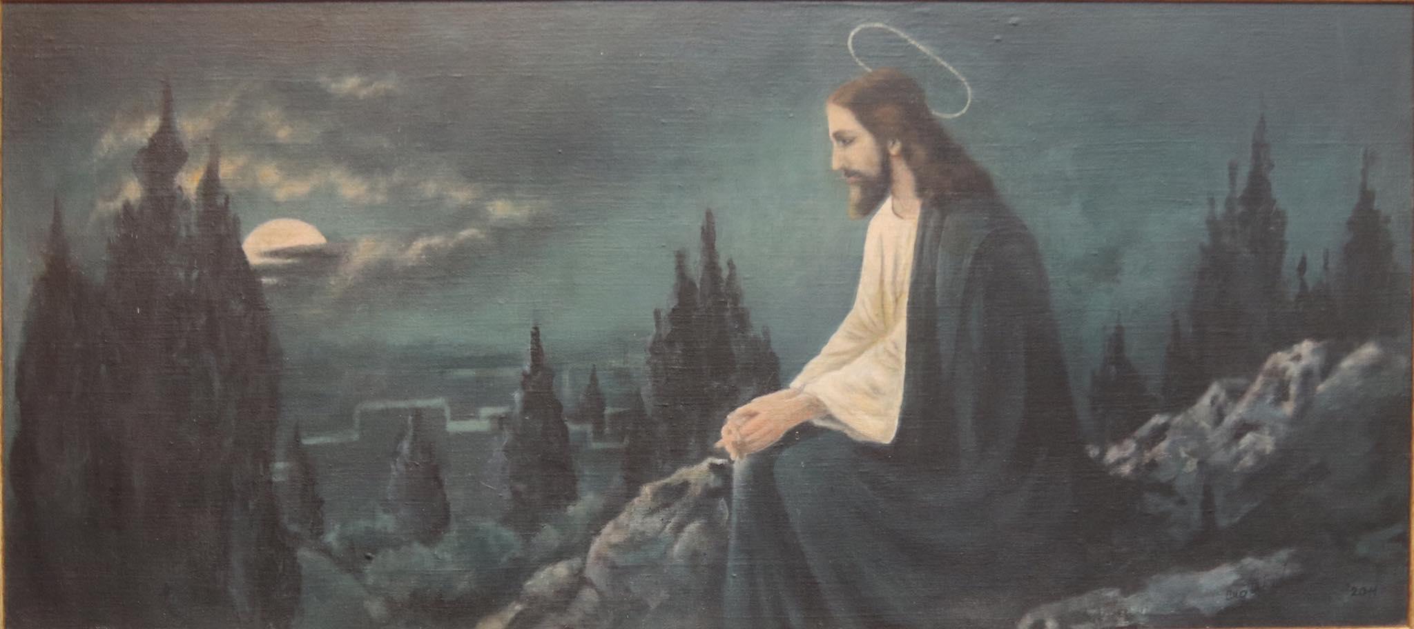 molitva50