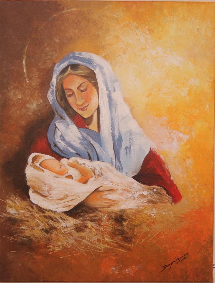 molitva55