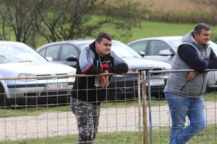 nogomet hrvatski bojovnik starigrad 03