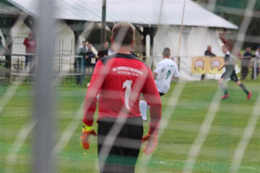 nogomet hrvatski bojovnik starigrad 11
