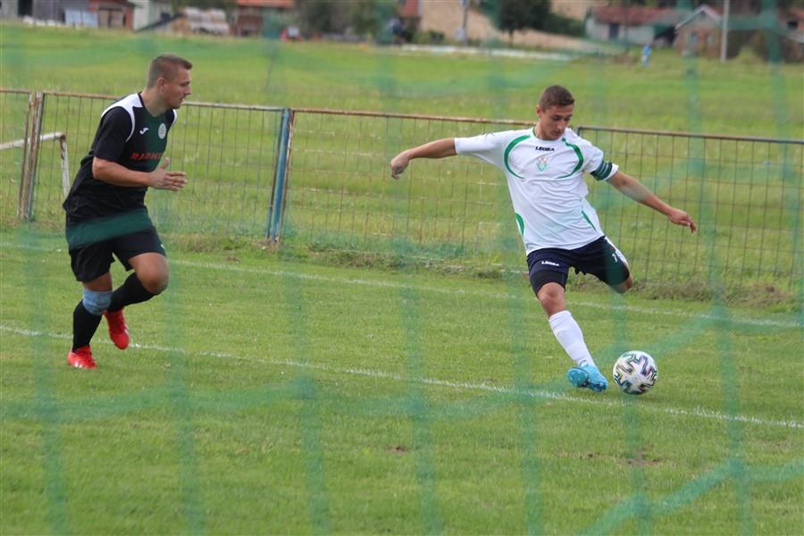 nogomet hrvatski bojovnik starigrad 13