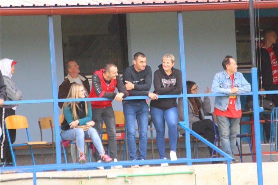 nogomet prigorje dragovoljac26