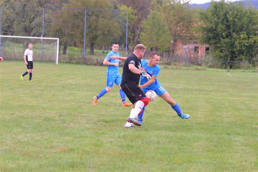 nogomet prigorje dragovoljac38