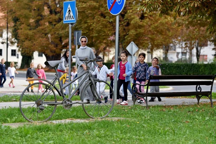 obilazak spomenika biciklu (3)
