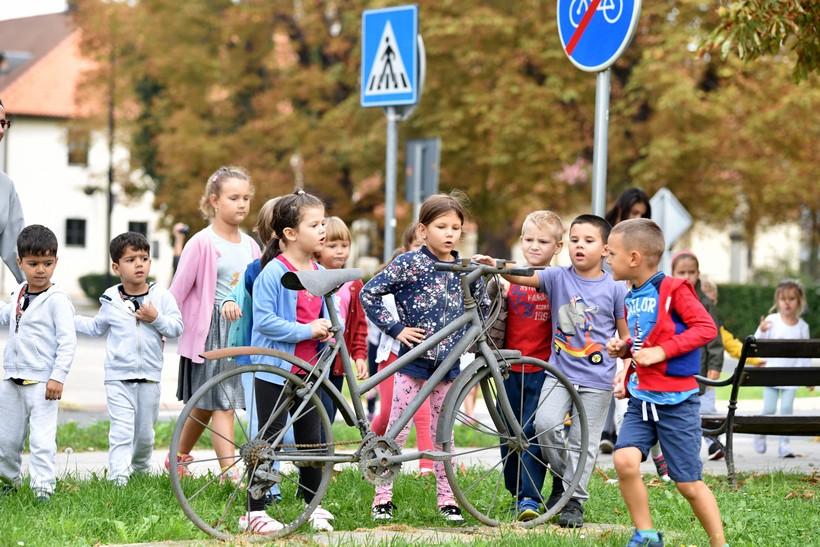 obilazak spomenika biciklu (5)