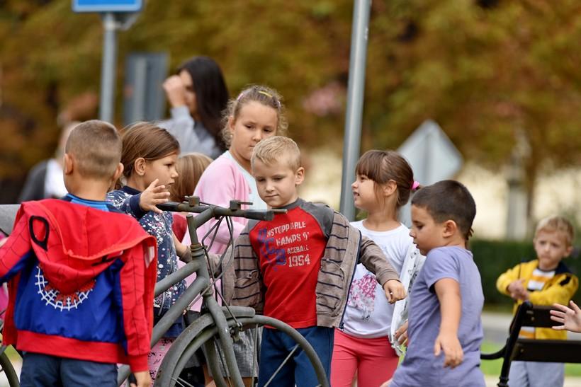 obilazak spomenika biciklu (6)
