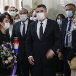 Nacionalni dan borbe protiv nasilja nad ženama obilježen na Općinskom građanskom sudu