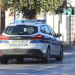 NIJE PAZIO 83-godišnji vozač skrivio sudar u Križevcima