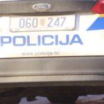 Podignuta optužnica protiv dvojice okrivljenika zbog teškog ubojstva i razbojništva