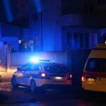 Požar u domu: Dva štićenika smrtno stradala, jedan u KBC-u, 19 evakuirano