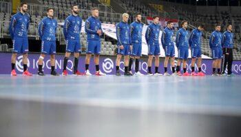 Liga prvaka: Uvjerljiv poraz PPD Zagreba u Mađarskoj