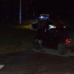 Policija utvrdila okolnosti prometne na Kalniku