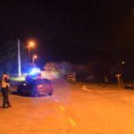 PROMETNA NA KALNIKU Hitna odvezla jednu osobu, policija je na terenu
