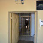 Dva vozača iz Križevaca, jedan Sud i 'boravak' u bjelovarskom zatvoru