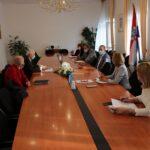 Županija podržala očuvanje starog željezničkog mosta na Dravi i projekt njegove revitalizacije
