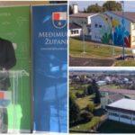 Međimurska županija Osnovnoj školi Hodošan omogućila bolje uvjete u obrazovanju | Župan Posavec: U mnogočemu smo primjer dobre prakse