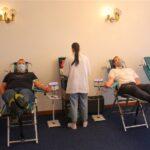 🖼️ U Križevcima prikupljena 151 doza krvi