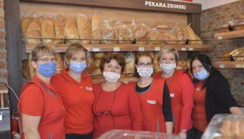 🖼️|🎦 Otvoren novi Robin Market 0-24 u Đelekovcu