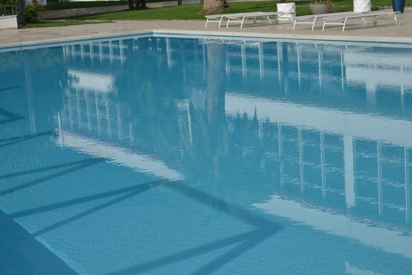 Otvoren najdublji bazen na svijetu