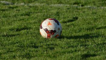 Nogometni amateri nisu dobili zeleno svjetlo Stožera za održavanje treninga