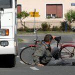 Pijani biciklist pao i ozlijedio se: 'Iz neutvrđenih razloga je pao na nogostup i ozlijedio se'