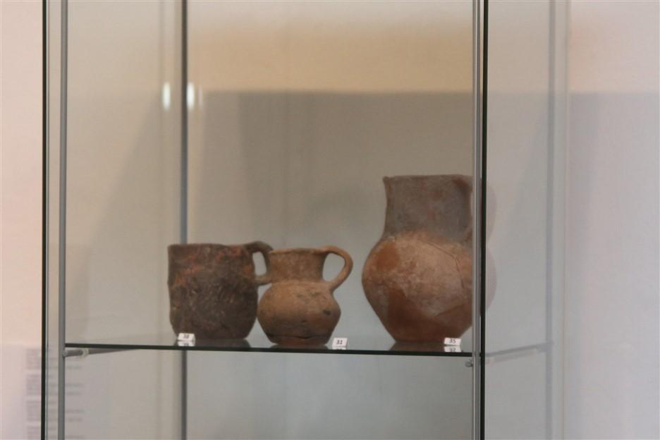 Prapovijesne metalurške kulture križevačkog područja02