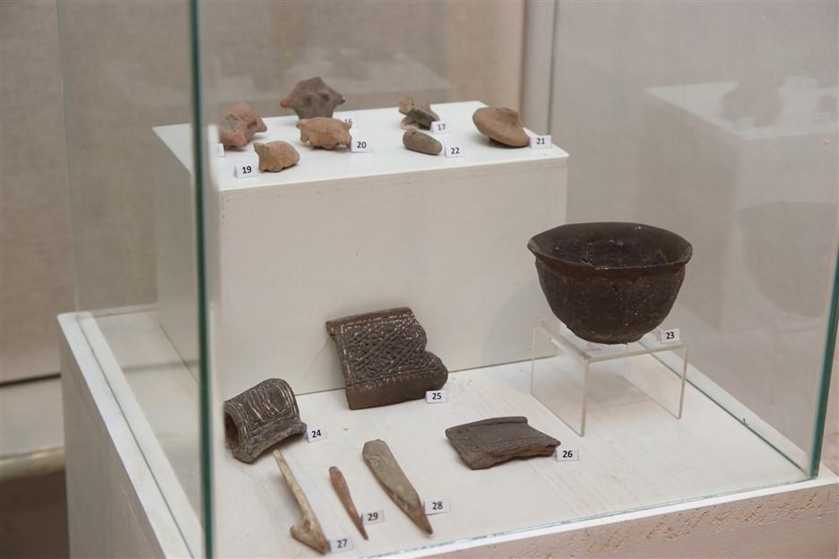 Prapovijesne metalurške kulture križevačkog područja05