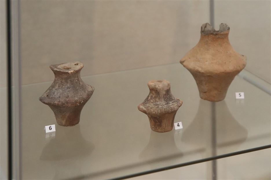 Prapovijesne metalurške kulture križevačkog područja06