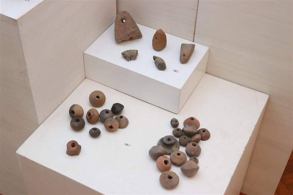 Prapovijesne metalurške kulture križevačkog područja08