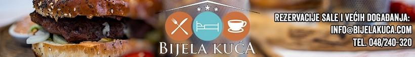 banner bijela kuća gastro (1)