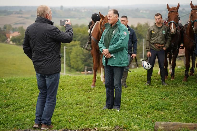 bjelovar konj (14)