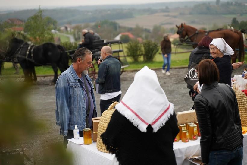 bjelovar konj (22)
