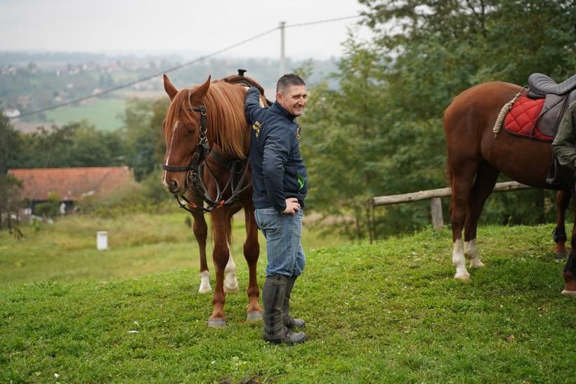 bjelovar konj (28)