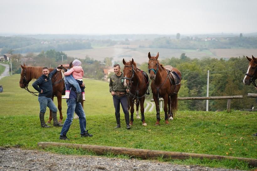 bjelovar konj (29)