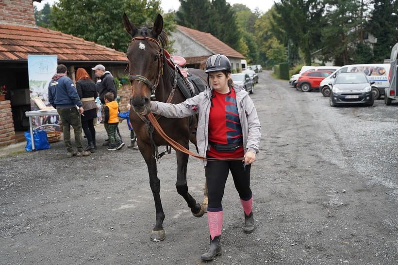 bjelovar konj (34)
