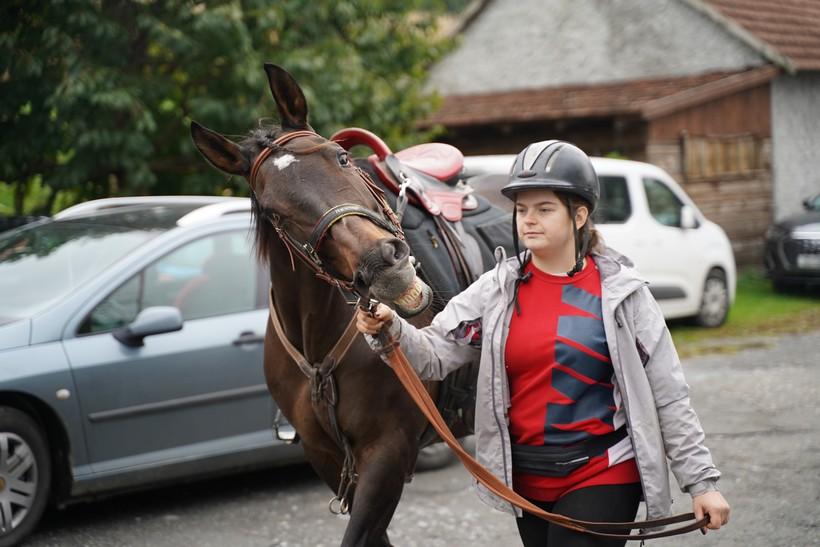 bjelovar konj (37)