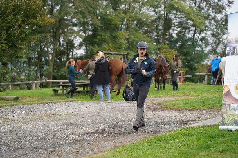 bjelovar konj (44)