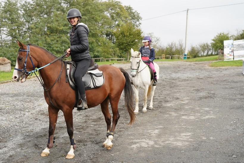 bjelovar konj (59)